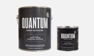EMC Quantum 45 Epoxy Primer Activator
