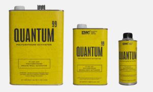 EMC Quantum 99 Brushing Activator