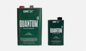 EMC Quantum 45 Epoxy Primer Spray Reducer