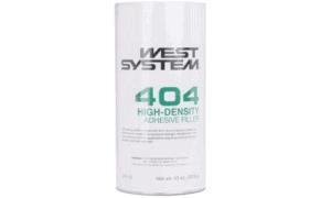 West System® 404 High-Density Filler