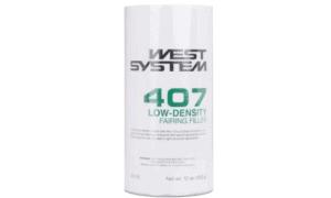 West System® 407 Low-Density Filler