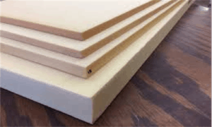 Divinycell H80 Plain Sheet – Choose Thickness
