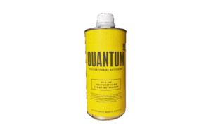 EMC Quantum 99 Spray Activator