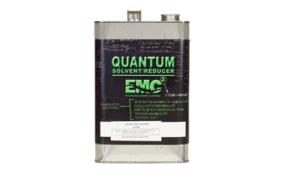 EMC Quantum Surface Prep Cleaner