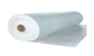 Chopped Strand Mat, 1.5oz./50″ wide (10 yards)