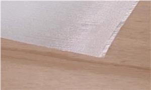 Woven Glass Cloth, 10oz./50 in. wide – per yard