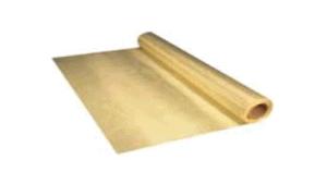 Kevlar Biaxial 9 oz./50″ wide, per yard