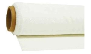 Peel ply, 60″ wide, per yard