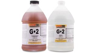 SystemThree G-2 Epoxy Glue