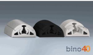 Tessilmare Rub Rail – Bino