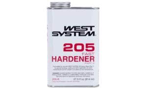 West System® 205 Fast Hardener