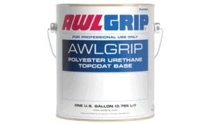 Awlgrip Polyester Urethane Topcoat Quarts