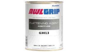 Awlgrip Flattening Agent