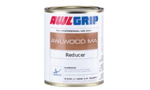 Awlwood MA Reducers