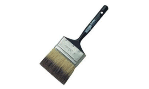 Corona Europa Brushes
