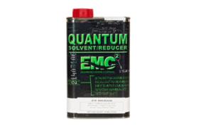 EMC Quantum 99 Spray Reducer