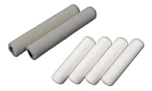 EMC Quantum Roller Covers 6″