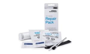 Handy Repair Pack 655-101