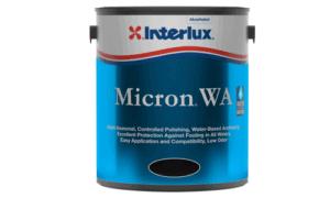 Interlux Micron WA