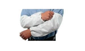 Tyvek Arm Sleeves – 2 Pair